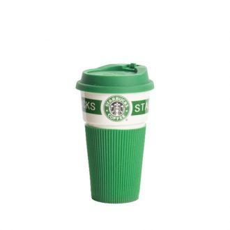 Mug-Silicone-sabz