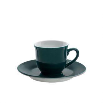 espresso-taqdis