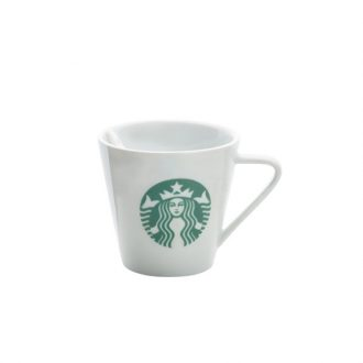 mug-Starbucks