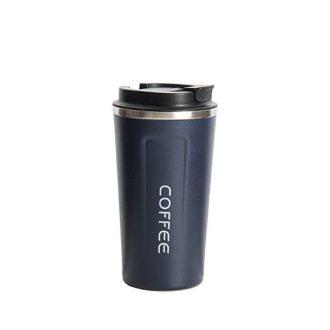 mug-coffee-abi-nafti